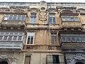 Valletta VLT 01.jpg