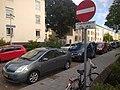 Van Baerlestraat, Den Haag.jpg