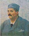 Van Gogh - Bildnis eines Mannes mit Käppchen.jpeg