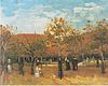 Van Gogh - Spaziergänger im Bois de Boulogne1.jpeg