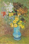 Van Gogh - Vase mit Margeriten und Anemonen.jpeg