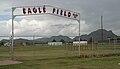 Van Horn Eagle Field 2008.jpg
