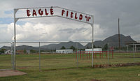 Van Horn Eagle Field 2008.jpg