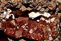Vanadinite, hollandite, calcite 1.jpg