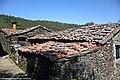 Vaqueirinho - Portugal (36292797113).jpg