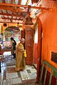 Varanda - Batai Chandi Mandir - Sibpur - Howrah 2012-10-02 0373.JPG