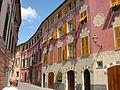 Varese Ligure-IMG 0761.JPG