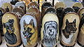 Various dog-themed matryoshkas.JPG