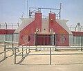 Vasermil Stadium07.jpg