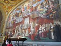 Vatican Museum (5986705181).jpg