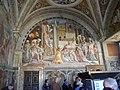 Vatican Museum (5987265864).jpg