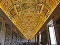 Vatican Museum - panoramio (3).jpg