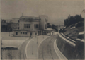 Vatican Station in 1939.png