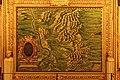 Vatikanische Museen 55.jpg