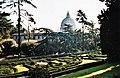 Vatikanischer Garten 02.jpg