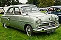 Vauxhall Cresta (1956) - 8038749775.jpg