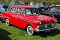 Vauxhall Victor (1958) - 8856783755.jpg