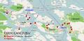 Vaxholmslinjen karta.png