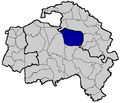 VdM-Saint-Maur-des-Fosses.png