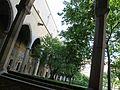 Vedi Napoli e poi scatta - Santa Chiara (8087285930).jpg