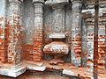 Veerabadrasamy temple2.JPG