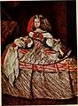 Velazquez (1907) (14781300622).jpg