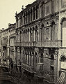 Venezia Palazzo by Carlo Ponti.jpg
