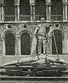 Venezia statua di San Teodoro della colonna.jpg