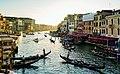 Venice Grand Canal (35319206004).jpg