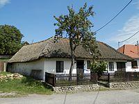 Venkovská usedlost Petrovice 10.jpg