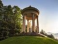 Venustempel - Schlosspark Linderhof.jpg