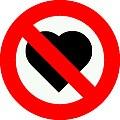 Verboden voor hartpartiënten.jpg