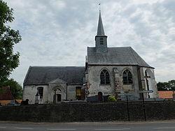 Verchocq - Eglise - 3.JPG