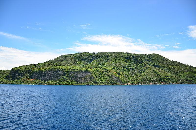Island Green Resort Myrtle Beach Condo Rental