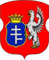 Verhivka tr gerb.png