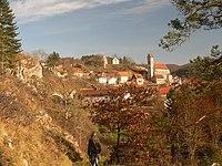 Veringenstadt.jpg