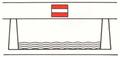 Verkeerstekens Binnenvaartpolitiereglement - G.1.b (65625).png