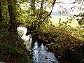 Verl-Rodenbach02.jpg