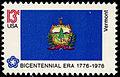 Vermont Bicentennial 13c 1976 issue.jpg