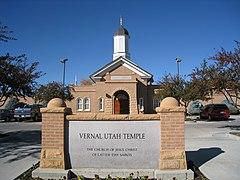 Vernal Utah Temple.jpg