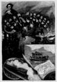 Verne - César Cascabel, 1890, figure page 0007.png