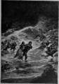 Verne - L'Île à hélice, Hetzel, 1895, Ill. page 448.png