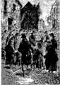 Verne - P'tit-bonhomme, Hetzel, 1906, Ill. page 16.png