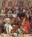 Veronese Tiziano Tintoretto.jpg