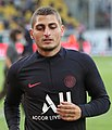 Verratti-2019-07-17 SG Dynamo Dresden vs. Paris Saint-Germain by Sandro Halank–126.jpg