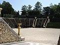 Versailles (78) Parc du château Bosquet des Rocailles.jpg