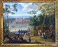 Versailles tableau musée Lambinet.jpg