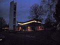 Versoehnungskirche-wf-nachtaufnahme-1.jpg