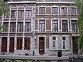 Verviers rue Jules Cerexhe 14 - 12.jpg