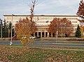 Verwaltungsgebäude Ammonstraße 8 Dresden.jpg